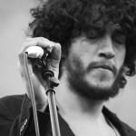 Amersfoort Jazz 2012