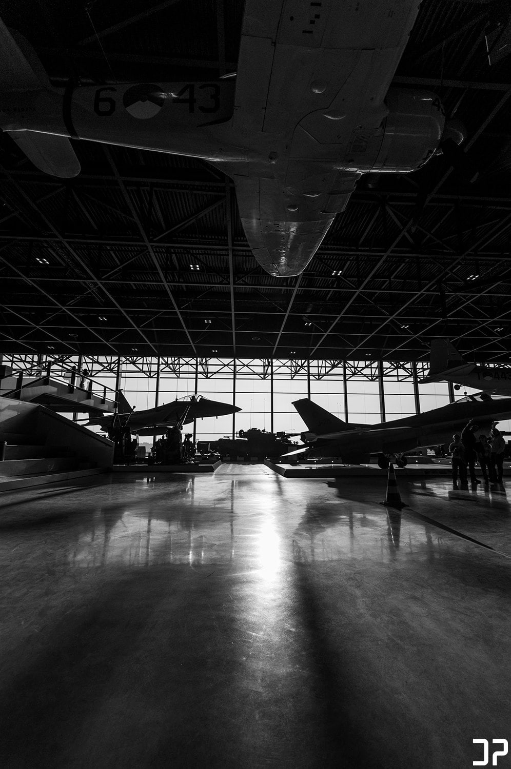 Dreams / Nationaal Militair Museum