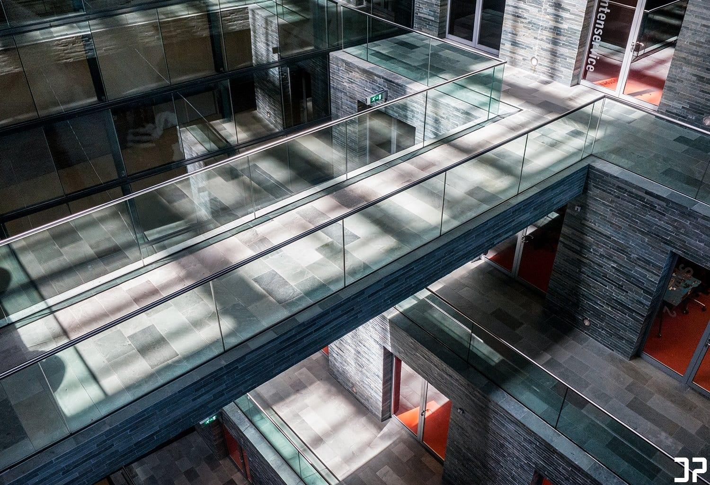 Nederlands Instituut voor Beeld en Geluid - Hilversum